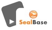 SealBase - professionelle Vertragsmanagement Software